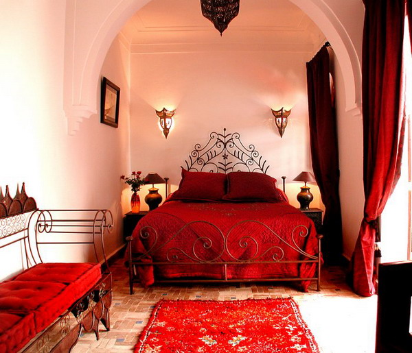 moroccan-bedroom-design-ideas-2.jpg
