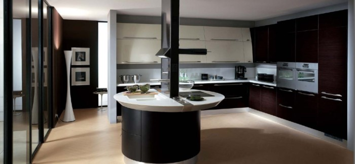 modern-interior-kitchen-5-700x325.jpg
